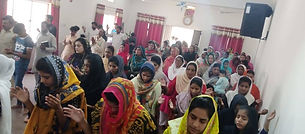 4. 6 June 2021 youth conference in Pakistan.jpeg