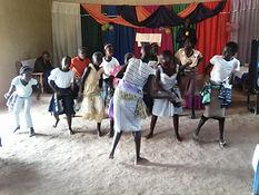 9. Sunday School Children.jpg