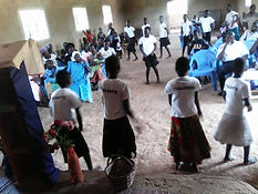 10. Sunday School Children.jpg