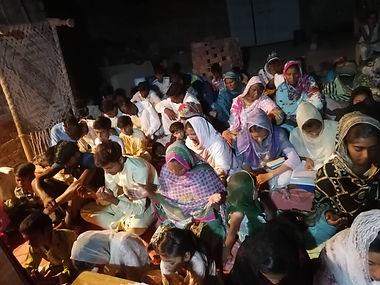 42. Women of Hope meeting in Pakistan August 2021.jpeg