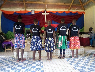 2. Church service led by our Youth team in Kenya.jpeg