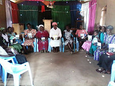17. Women of Hope Ministries in Kenya.jp