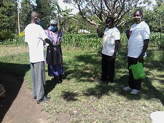 7. Food distribution.jpg