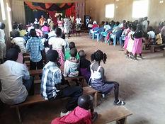 8a. Sunday School Children.jpg