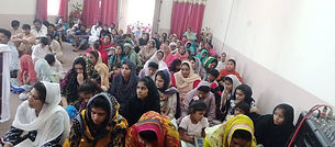 5. 6 June 2021 youth conference in Pakistan.jpeg