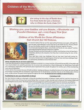 2. Newsletters December 20200001.jpg