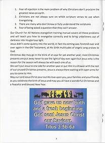 3d. Ministers Letter December 20200005.j