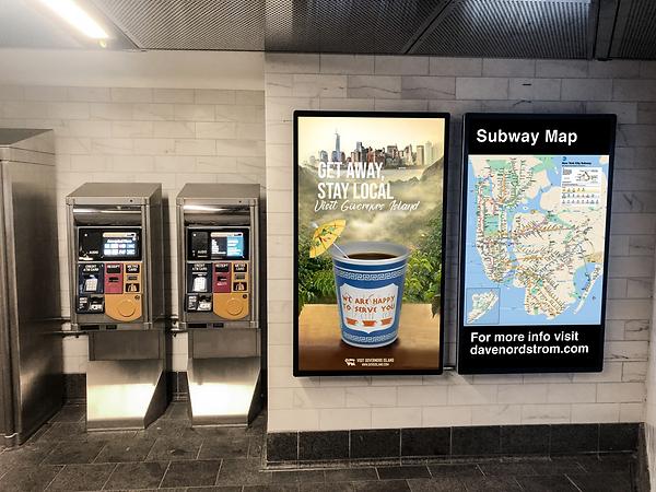 GOV_subway2a.png