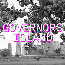governors_hover.png