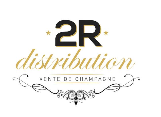 2R Distribution