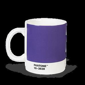 CAFÉ_PANTONE.png