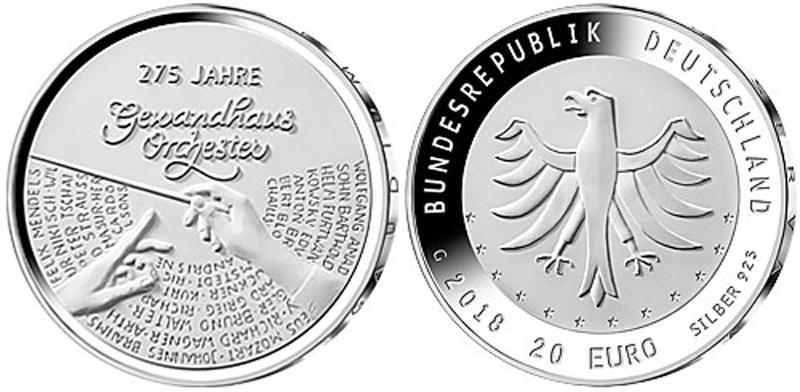 Quelle: Verkaufsstelle für Sammlermünzen der Bundesrepublik Deutschland.