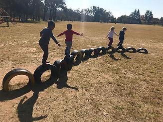 climbing-tyres.jpg