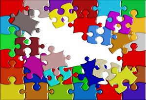 Puzzles: The Best Learning Tools for Children