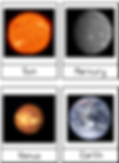 Screenshot 2020-04-30 at 17.05.15.png