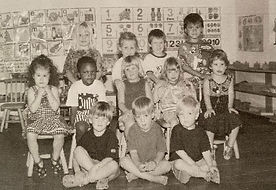 First Class of 1992.jpg
