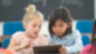 12_great_lesson_plans_for_internet_safet