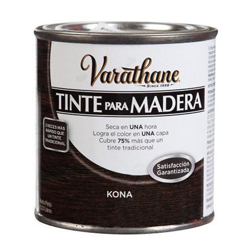 Tintes para Madera Natural Kona 0,237 L Varathane Rust Oleum