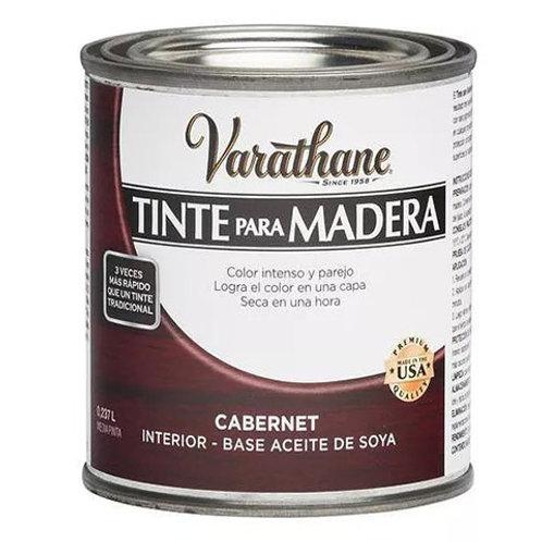 Tintes para Madera Natural Cabernet 0,237 L Varathane Rust Oleum
