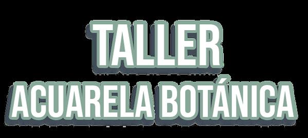 Taller-acuarela-Banner2_edited.png