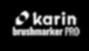 bannerKARIN2_edited.png