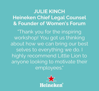Little Lion Testimonial Heineken.jpg