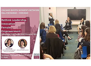 Liem Le speaks on innovative leadership at Chicago Booth.jpg