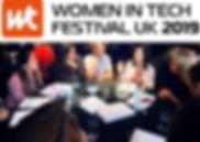 Liem speaks on gender bias at Women in Tech UK.jpg