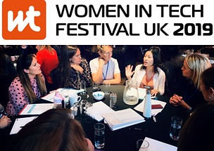 Liem speaks on gender bias at Women in Tech UK.jpg