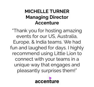 Little Lion Testimonial Accenture.jpg