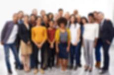 iStock-Diversity photo.jpg