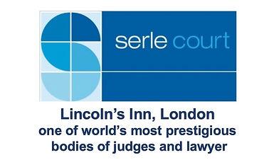 Serle court.jpg