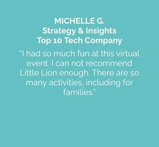 Little Lion Wellness Activities.jpg
