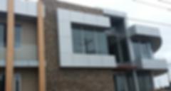 Brighton architect house design