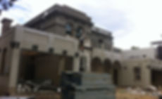 House design renovation