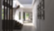 House design architect