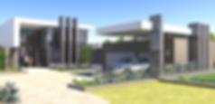 Architect House design