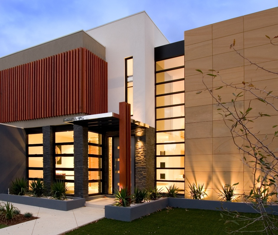 House Designs Melbourne Aff Raia Australian Institute Of Architects