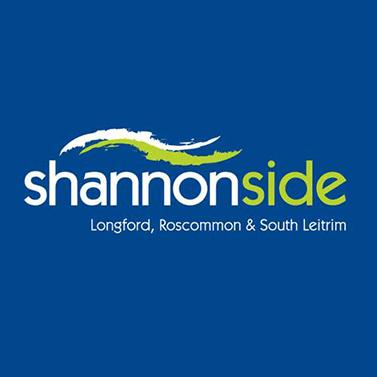 Shannonside 01.png