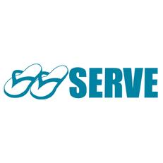 Serve Logo (blue) 01.png