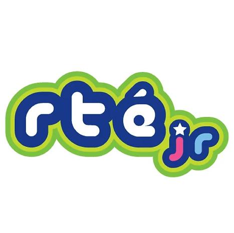 rte junior.png
