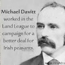 Michael%20Davitt_edited.jpg