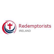 Redemptorists 01.png