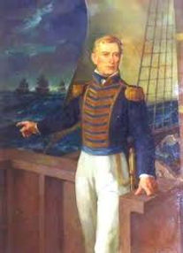 Admiral William Brown.jpg