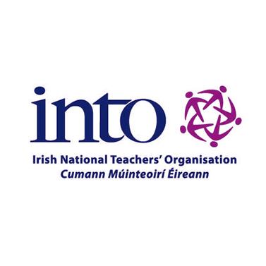 Irish_National_Teachers'_Organisation_(l