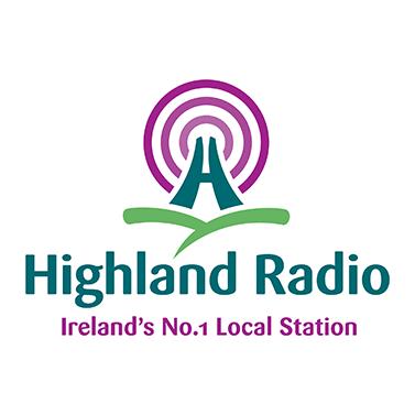highland radio 01.png