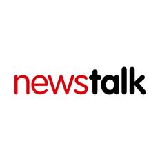newstalk 01.png
