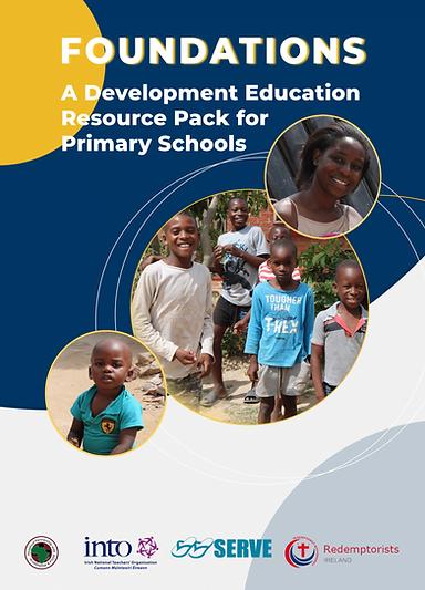 Foundations-Development-Education-Resour