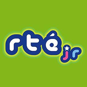 rte jr.png