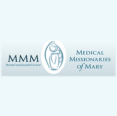 Medical Missionaries of Mary Logo 01.png